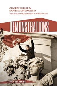 Demonstrations, Olivier Fillieule, Danielle Tartakowsky