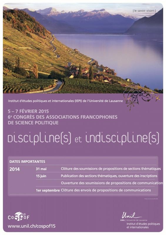 Affiche-8-Disciplines-et-Indisciplines-WEBJPG